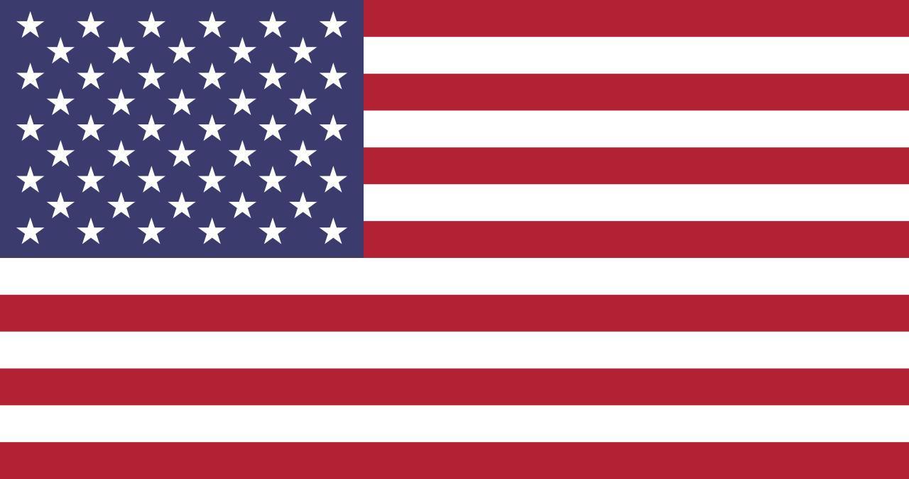 Amerika Songfestival