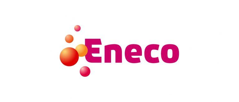 ENECO Songfestival