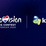 KPN partner Songfestival