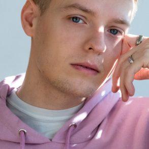 Ben Dolic Duitsland songfestival 2021 deelnemer