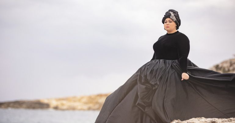Destiny malta Songfestival 2021