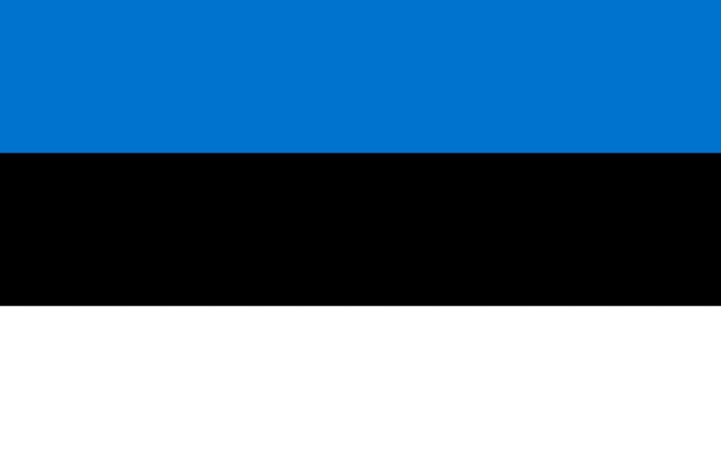 Estland Songfestival 2020