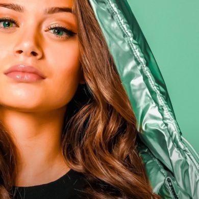 Stefania Griekenland nederland Songfestival 2021