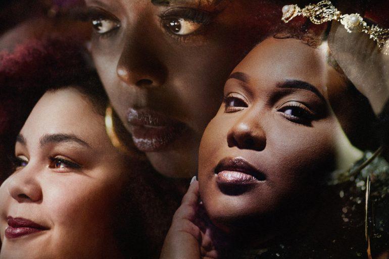 Zweden Mamas 2020 Songfestival
